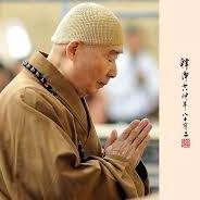 Tự Cho Mình Là Thật Thà Niệm Phật, Đấy Chính Là Thiếu Thật Thà!