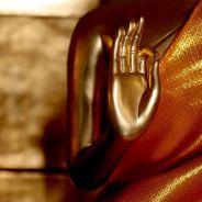 Vài Lưu Ý Cho Hành Giả Tịnh Độ Khi Dụng Công Niệm Phật