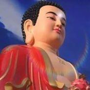 Vì Sao Người Niệm Phật Dùng Sức Ít Mà Thu Thập Kết Quả Rất Mau Lẹ Lớn Lao?