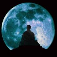Vì Sao Niệm Phật Có Thể Thấy Được Tự Tánh Di Đà?