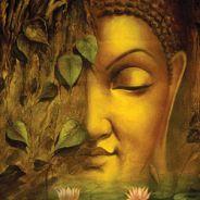 Yếu Quyết Để Trừ Vọng Niệm Khi Niệm Phật